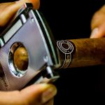 Cigar Prices – Important Factors That Influence Cigar Prices