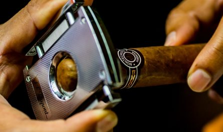 Important Factors That Influence Cigar Prices