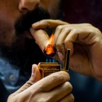 Things You Should Know About Cigars